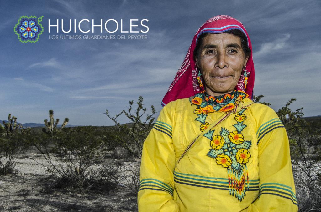 huicholes-2Turama2-HuicholesFilm-es
