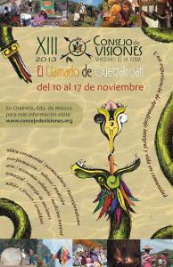 quetzal-2cartel_CDV_chico